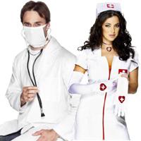 Doctor & Nurse Accessories