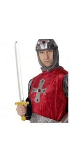 Knights Sword