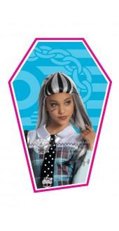 Monster High, Frankie Stein Wig
