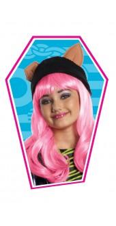 Howleen Wig