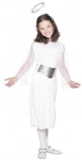 Angel Costume Smiffys