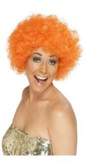 Wigs Uk Cheap 44