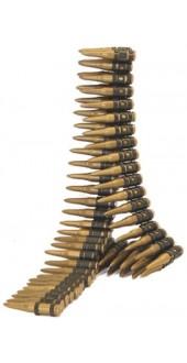 Bullet Belt Smiffys