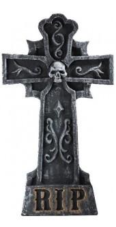 Grave Tomb Creaper