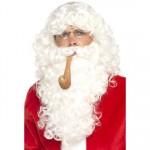 Father Christmas Dress Up Kit
