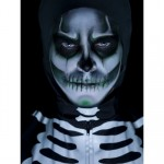 Glow In The Dark Skeleton Kit