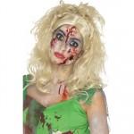 Zombie Fairy Wig