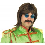 60's Beatles Wig