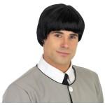 60's Mersey Beat Wig
