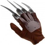 Horror Freddy Glove