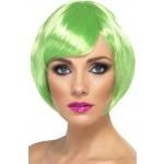 Babe Wig Green