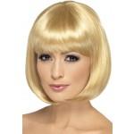Partyrama Wig Blonde