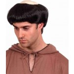 Monks Wig Smiffys