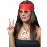 Hippy Chick kit Smiffys