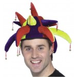 Jester Hat Smiffys