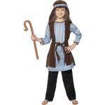 Child's Shepherd Robe