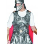 Roman Armour Breastplate