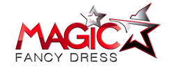 Magic Fancy Dress