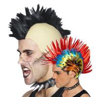 Punk Accessories