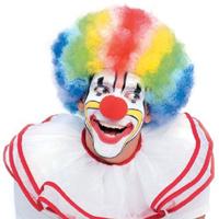 Clown Accessories