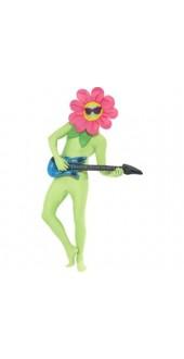 Dancing Flower Kit Green