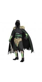 Soul Reaper Halloween Costume