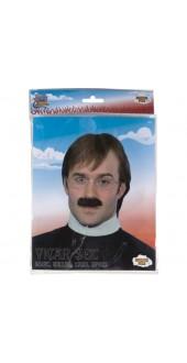 Instant Vicars Kit
