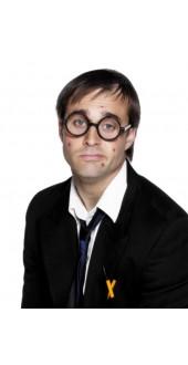 School Boy Specs