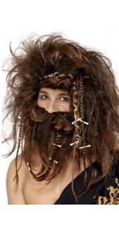 Crazy Caveman Set