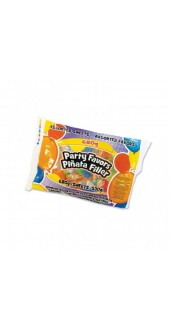 PINATA FILLER PARTY FAVOUR AND CANDIES 680g (1.5lb approx)