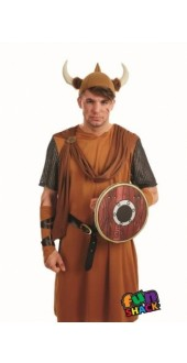 Adults Viking Costume