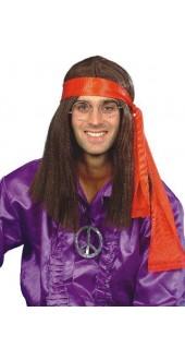 Hippy Man Smiffys