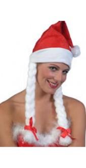 Santa Hat Smiffys
