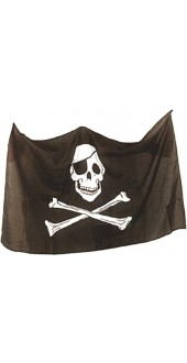 Pirate Flag Smiffys
