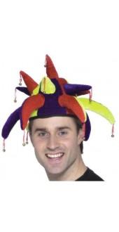 Jester Hat Smiffys