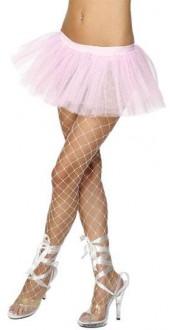 Adult Pink Tutu Underskirt
