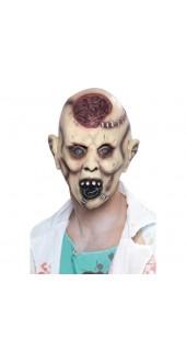 Halloween Zombie Fancy Dress Mask